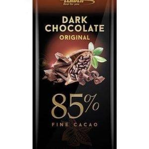 Leader Dark Chocolate 85 % Original