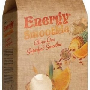 Leader Energy Smoothie