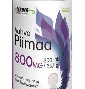 Leader Vahva Piimaa+