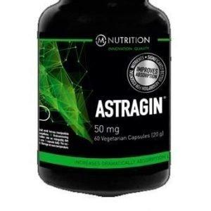 M-Nutrition Astragin