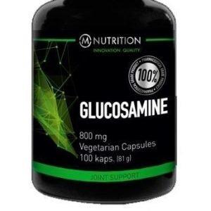 M-Nutrition Glukosamine