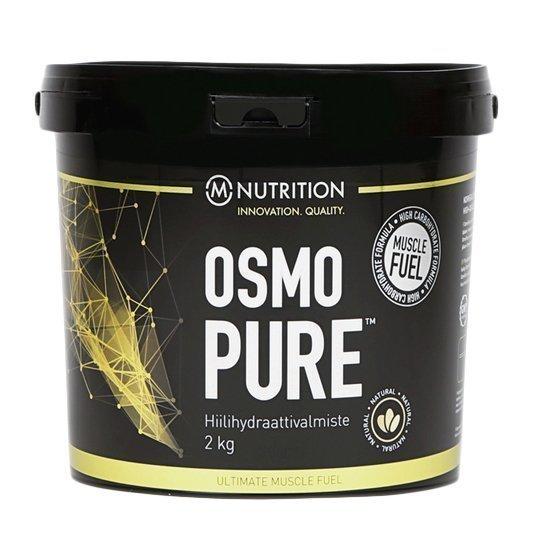 M-Nutrition Osmopure 2kg