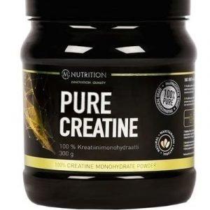 M-Nutrition Pure Creatine 300g