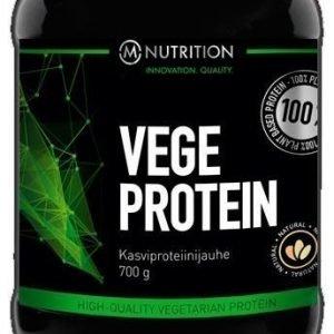 M-Nutrition Vege Proteiini