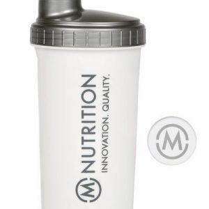 M-Nutrition sheikkeri