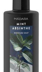 Madara Mint Absinthe Suihkusaippua