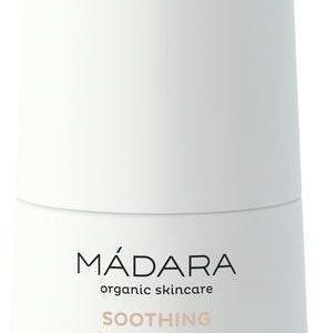 Madara Soothing Deodorantti