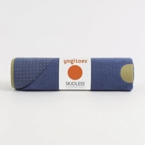 Manduka yogitoes Earth Collection