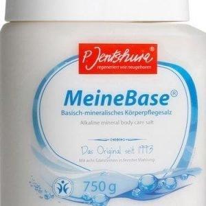 Meinebase