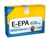 Midsona Finland Tri Tolosen E-EPA 650 mg