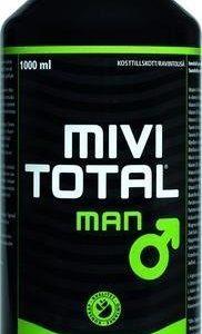 Mivitotal Man