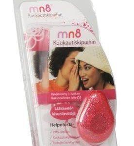 Mn8 Terapeuttinen Magneetti