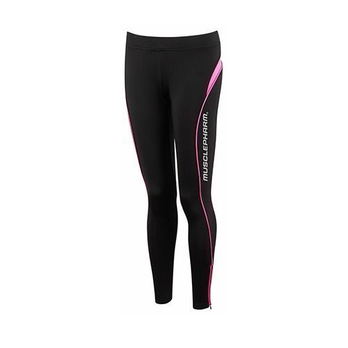 Musclepharm MP Sportswear legginssit