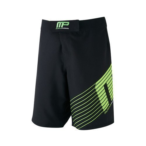 Musclepharm MP Sportswear shortsit