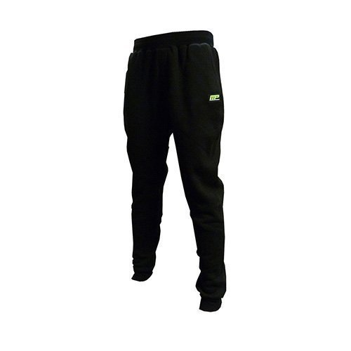 Musclepharm MP sportswear kapenevat verryttelyhousut