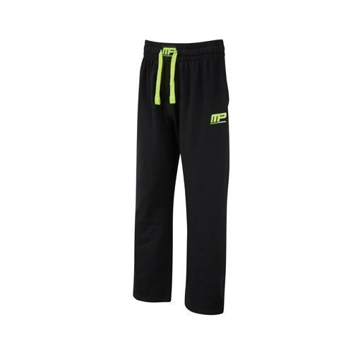 Musclepharm MP sportswear verryttelyhousut