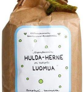 Myssyfarmi Luomu Hulda-Herne