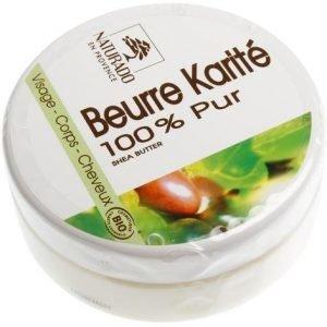 Naturado Karite 100 % Karitevoi