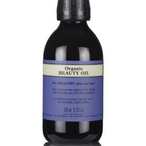 Neal's Yard Remedies Beauty Oil