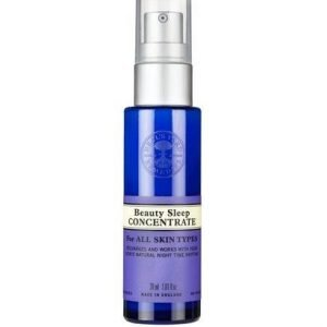 Neal's Yard Remedies Beauty Sleep Concentrate Seerumi