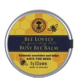 Neal's Yard Remedies Bee Lovely Balm Voide