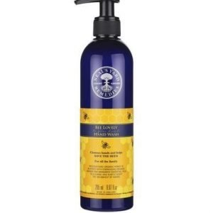 Neal's Yard Remedies Bee Lovely Käsisaippua