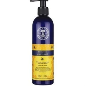 Neal's Yard Remedies Bee Lovely Vartalovoide