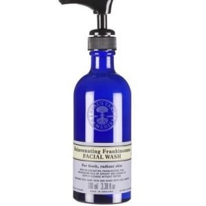 Neal's Yard Remedies Frankincense Kasvopesu