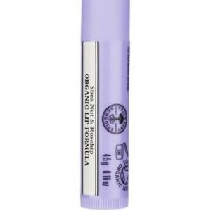 Neal's Yard Remedies Lip Formula Huulivoide