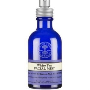 Neal's Yard Remedies White Tea Facial Mist Kasvosuihke