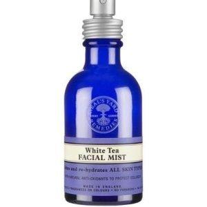 Neal's Yard Remedies White Tea Facial Mist Kasvosuihke