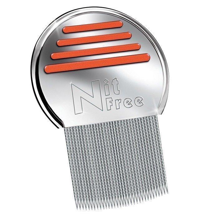 NitFree Täikampa NitFree