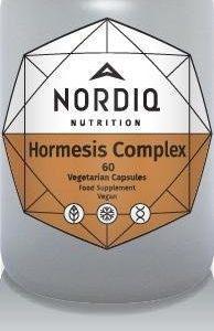 Nordiq Nutrition Hormesis Complex