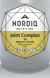 Nordiq Nutrition Joint Complex