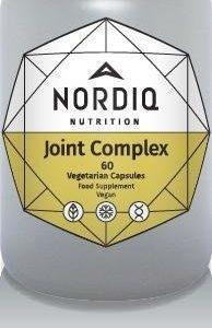 Nordiq Nutrition Joint Complex