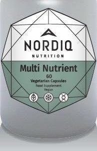 Nordiq Nutrition Multi Nutrient