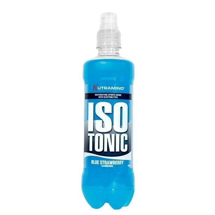 Nutramino Iso Tonic 510 ml