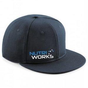 Nutri Works Nutri Works CAP