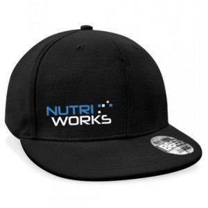 Nutri Works Nutri Works CAP - Basic
