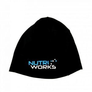 Nutri Works Nutri Works -pipo
