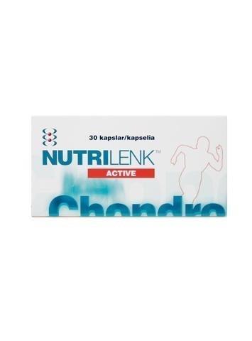 Nutrilenk Active