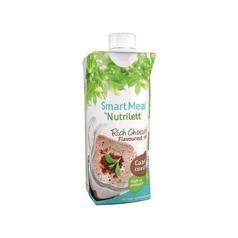 Nutrilett Rich Chocolate Drink