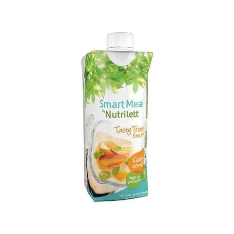 Nutrilett Tasty Tropical Smoothie