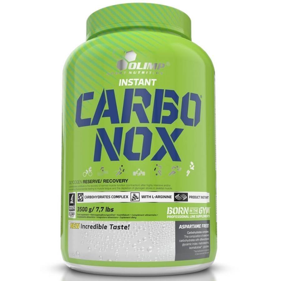 Olimp Carbo Nox 1 Kg Ananas