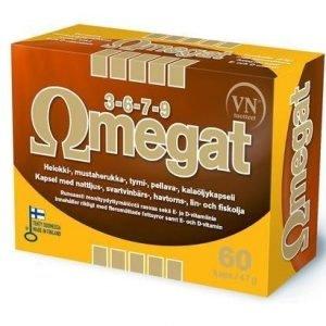 Omegat-3-6-7-9