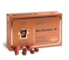Pharma Nord Bio-Karoten+E