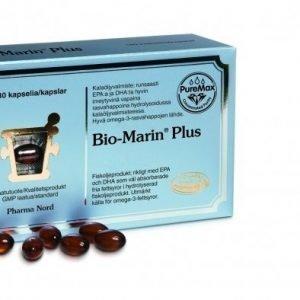 Pharma Nord Bio-Marin Plus