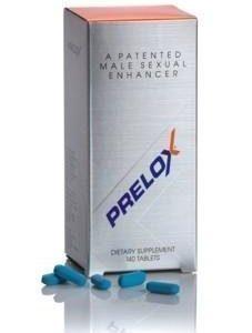 Pharma Nord Prelox