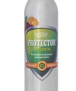 Protector Vitamin Monivitamiinivalmiste