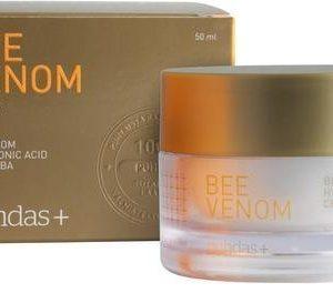 Puhdas+ Bee Venom Cream